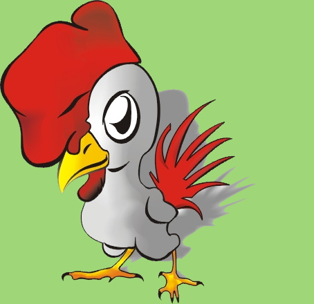 eko-gril_bird